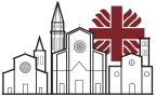 Logo Caritas Arezzo