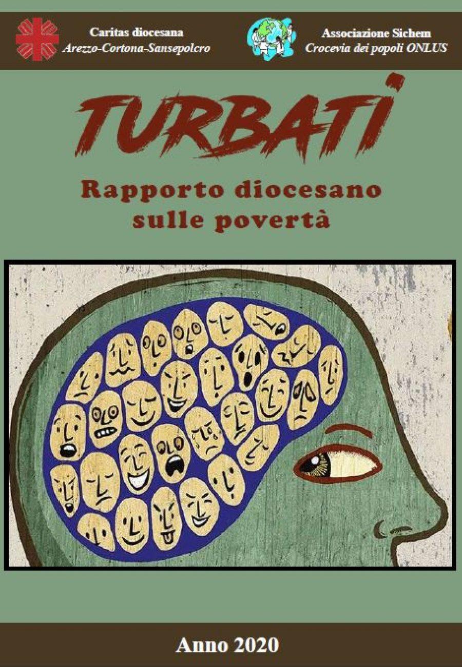 Turbati